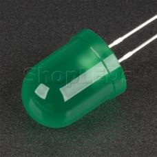 Светодиод ARL-10603UGD-2.5cd (100mcd)