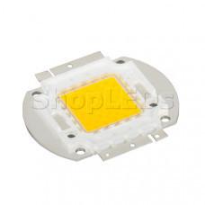 Мощный светодиод ARPL-50W-EPA-5060-PW (1750mA)