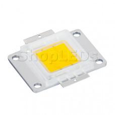 Мощный светодиод ARPL-20W-EPA-3040-DW (700mA)