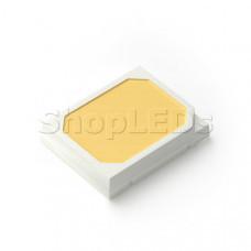 Светодиод ARL-2835DW-S80 Day White (D421W)