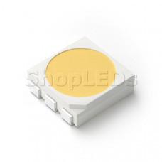 Светодиод AR-5050-SAB-Cool8000-85 (3V, 60mA)