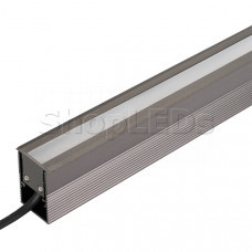 Светильник ART-LUMILINE-3351-500-12W Warm3000 (SL, 120 deg, 24V)