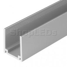 Профиль ARL-U15 (26x15mm)
