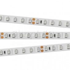 Светодиодная Лента RT 2-5000 24V Yellow 2x (3528, 600 LED, LUX) SL008780