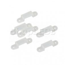 Клипсы для герметичных лент 3528PGS SL017720