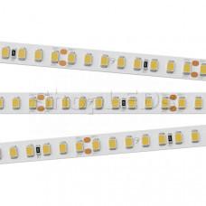 Лента RT 2-5000-50m 24V Day5000 2x (2835, 160 LED/m, LUX)