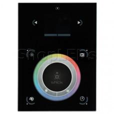 Контроллер Sunlite STICK-DE3 Black SL017075