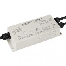 Контроллер SR-1009HSWP (220V, 1000W)