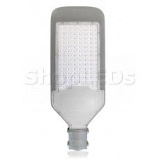 Консольный светодиодный светильник PRO-100W (220V, 100W, 6000K)