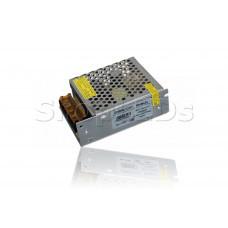 Блок питания RS-60-24(24V, 60W, 2,5A, IP20)