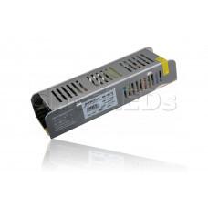 Блок питания RA-180-12 (12V, 180W, 15A, IP20)