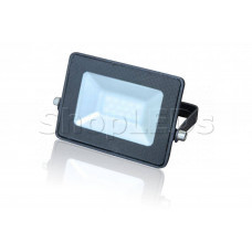 Светодиодный прожектор SD-10W (220V, 10W, белый)