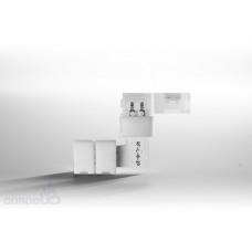 Коннектор угловой соединительный LP 3528 PS