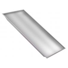 Светодиодный светильник серии Офис LE-0494 (черепашка-встраиваемый светильник) LE-СВО-03-020-0518-20Х