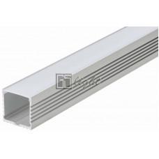 Алюминиевый профиль GS.4435